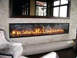 fireplace insert ideas fireplace inserts s best natural gas fireplace ideas on gas fireplace inserts fireplace