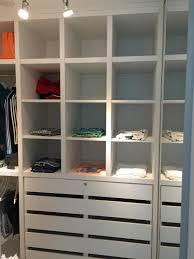 Custom Kitchen Cabinets Miami Custom Made Closets Miami Winda 7 Furniture