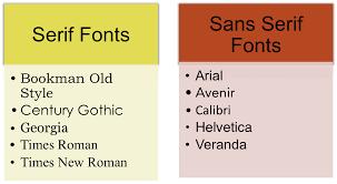 best font style in resume cipanewsletter resume one font cna resume cover letter skylogic samples cover