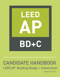 Green Exam Guide Your Free One Stop V4 Leed Exam Prep Source
