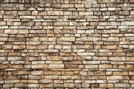 Free Images : <b>texture</b>, floor, <b>pattern</b>, <b>square</b>, <b>stone wall</b>, brick ...