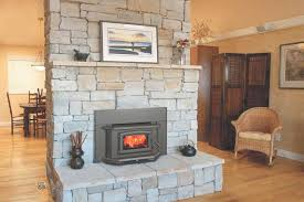 can you burn wood in a gas fireplace it safe to burn wood in a gas can you burn wood in a gas fireplace