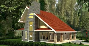 Small Picture Home Designs In Kenya Bedroom and Living Room Image Collections