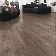 laminate flooring colours.  Colours 40sqm 23pks Bu0026Q Colours Ostend Ascot Oak Effect Laminate Flooring Intended