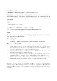 Example Of Rhetorical Analysis Essays Example Rhetorical Analysis Essay Pictx Host