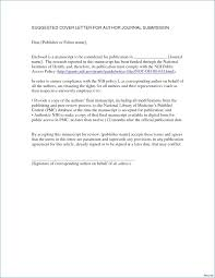Public Policy Cover Letter Beautiful Insurance Resume Template