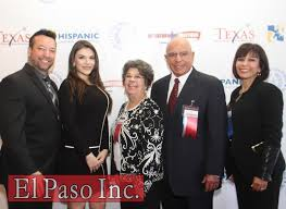 phone numbers to fred loya governor39 s small business forum el paso inc photos