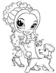 Dog Coloring Pages To Print Frank Printable Coloring Pages Frank