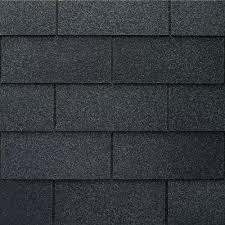 3 tab shingles red. GAF Royal Sovereign Charcoal 25-Years 3-Tab Shingles (33.33 Sq. Ft 3 Tab Red A