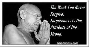 Mahatma Gandhi Quotes Forgive. QuotesGram