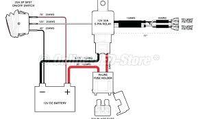 typical bedroom wiring diagram wiring diagrams lol typical bedroom wiring diagram online wiring diagram typical house wiring circuits typical bedroom wiring diagram