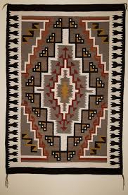 215 best Navajo Sand Painting and Rugs images on Pinterest Navajo