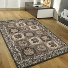 colossal area rugs under 100 stunning 8x10 8 x 10 rug