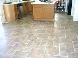 vinyl tile floor tiles durability groutable armstrong resort viny