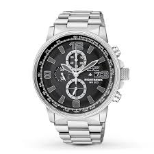9 best images about watches tag heuer models and jared citizen men s watch nighthawk chronograph ca0290 51e
