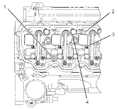 cat 3126b engine diagram cat auto wiring diagram schematic 3208 cat engine parts 3208 image about wiring diagram on cat 3126b engine diagram
