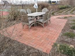 menards holland pavers home decor how many 16x16 for 12x12 patio