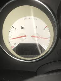 2008 Dodge Avenger Instrument Panel Lights Dodge Caliber Questions Dash Panel Cargurus