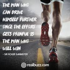Inspirational Running Quotes Enchanting Inspirational Running Quotes To Motivate Your Next Run Realbuzz