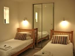 Bedside Sconces bedroom wall lights indoor wall lights bedside wall lights large 5636 by xevi.us