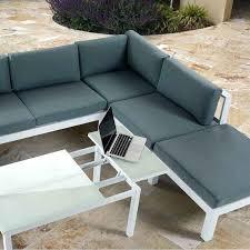 patio lounge off on corner set co inside sets idea 5 s24