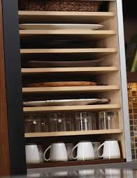 Kitchen Redesign Tips Creative Organization Ideas