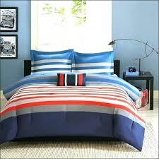 tommy hilfiger bed set bed sheets home inspirations splendid teenage boy bedroom furniture bedding boys bedspreads
