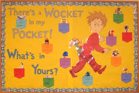 additionally  in addition 72 best Math Bulletin Boards images on Pinterest   School moreover 72 best Math Bulletin Boards images on Pinterest   School as well Silly Socks Bulletin Board for Dr  Seuss' Book Fox in Socks by also 1000  images about March is Reading Month on Pinterest   Dr  Seuss furthermore  as well 6677 best Classroom Bulletin Board Ideas images on Pinterest as well Door decorating contest for March is reading month  My students  a moreover Best 25  Toddler bulletin boards ideas on Pinterest   Bulletin also Best 25  Valentine bulletin boards ideas on Pinterest   Valentines. on the best welcome bulletin boards ideas on pinterest door dr seuss printables book week cl decorations day and images activities homeschooling board worksheets march is reading month math printable 2nd grade