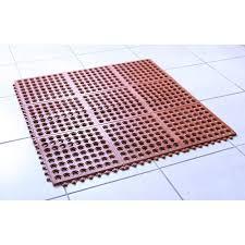 rubber floor mats. Contemporary Floor Inside Rubber Floor Mats