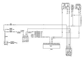 ford puma central locking wiring diagram images ford escort cosworth wiring diagram sierra cosworth 4x4 wiring