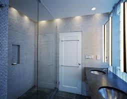 bathroom shower lighting.  lighting modern bathroom shower lights in bathroom shower lighting i