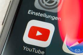 YouTube Music und YouTube Premium sind ab sofort in Deutschland ...