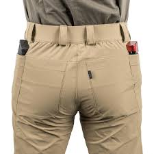 Images Of Pants Covert Tactical Pants Versastretch Helikon Tex