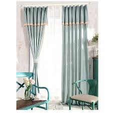 green panel curtains lime green grommet top curtains