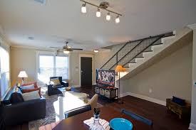 1 bedroom apartments for rent tuscaloosa al. 4 bedroom town 1 apartments for rent tuscaloosa al