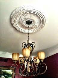 chandeliers ceiling medallions for chandelier medallion molding medalli