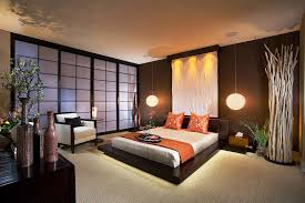 girl bedroom ideas themes. Teen Bedroom Themes Five Great For Your House Codenamevenus Girl Ideas F