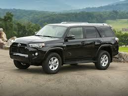 2015 Toyota 4Runner - Milledgeville GA area Toyota dealer serving ...
