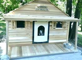 small dog house plans free duplex indoor houses for dogs