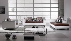 cheap modern furniture simple cheap modern furniture