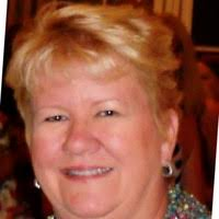 Polly Powers Stramm - Writer - Self-Employed   LinkedIn