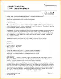 10 Email Cover Letter Subject Line Cote Divoire Tennis