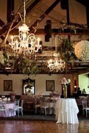 rustic romantic wedding. mercury vases candles and flowers My Vintage Rustic Romantic