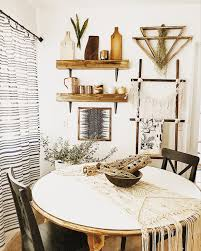 5 tips on how to make thrift store goods look amazing from ...