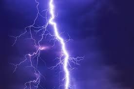 Wiedząc gdzie jest burza mamy czas na to, aby bezpiecznie dotrzeć do domu, zanim ona dotrze nad nasze miasto. Gdzie Jest Burza Mapa Burzowa Kiedy Bedzie Burza W Warszawie Radar Burz Warszawa Super Express