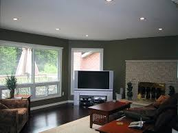 how many recessed lights per square foot living room gopelling net