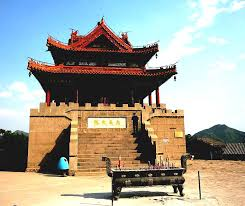 famous ancient architecture. Accent Chairs Ikea China Traditional Buildings Kuixing Tower One Most Famous Modern Living Room 2017 Ancient Architecture N