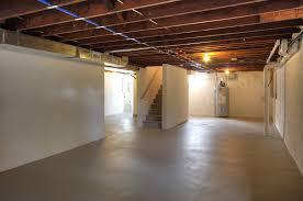 unfinished basement ideas. Unfinished Basement Ideas Diy A