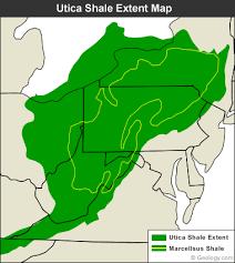 similiar diagram of marcellus utica well keywords utica shale map