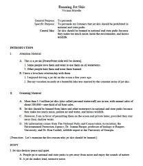 friendship essay writing lesson plan